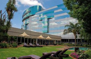 Hotel Southern Sun O.r. Tambo International Airport