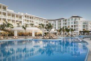 Hotel Playacar Palace - Mexiko - Mexiko: Yucatan / Cancun