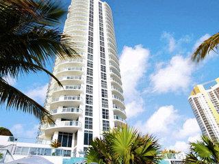 Hotel Marenas Resort - USA - Florida Ostküste