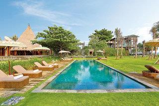 Hotel Waka Gangga - Indonesien - Indonesien: Bali