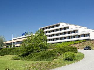 Hotel Santon - Tschechien - Tschechien