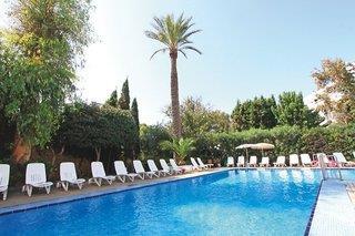 Gavimar Hotels - Cala Gran Costa del Sur - Spanien - Mallorca