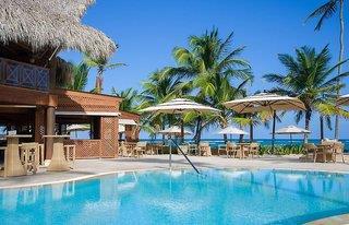 Hotel Vik Cayena Beach Club - Dominikanische Republik - Dom. Republik - Osten (Punta Cana)