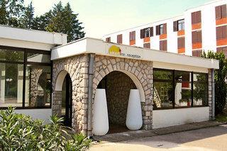 Hotel Beli Kamik II