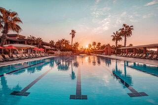 Hotel Maritim Pine Beach Resort - Türkei - Antalya & Belek