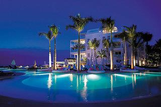 Hotel The Palms - Turks & Caicosinseln - Turks & Caicosinseln