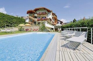 Hotel Falkensteiner Ploseblick - Italien - Trentino & Südtirol