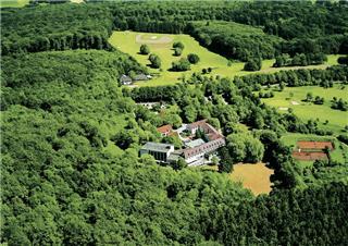 Arcadia Hotel Schwaghof