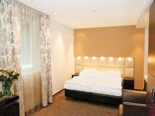 Hotel Prielmayerhof - Linz - Österreich