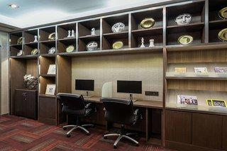 Hotel Majestic Grande Sukhumvit - Thailand - Thailand: Bangkok & Umgebung