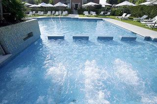 Hotel Le Ville Del Lido - Italien - Venetien