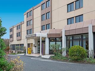 Hotel Mercure Bonn Hardtberg - Bonn - Deutschland