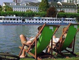 BEST WESTERN Hotel Plaza - Deutschland - Hessen