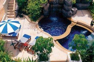 Hotel Karon Princess - Thailand - Thailand: Insel Phuket