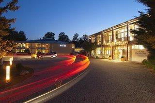 Hotel Residence Starnberger See - Deutschland - Oberbayern