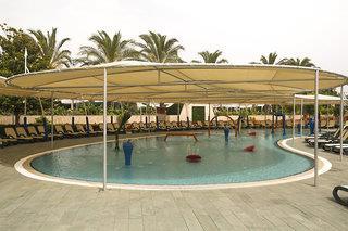 Hotel Alva Donna - Türkei - Antalya & Belek