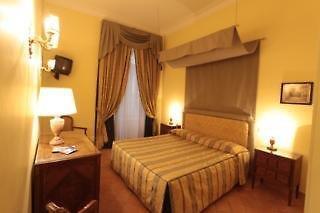 Hotel Chiaja de Charme - Italien - Neapel & Umgebung