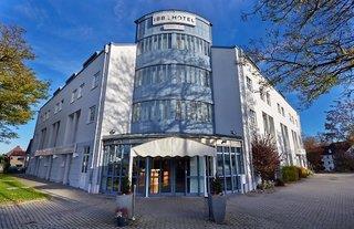 Hotel Achat Passau - Deutschland - Niederbayern