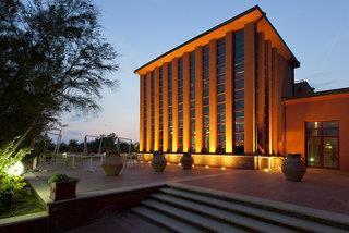 Hotel Regina Del Mare Club & Residence