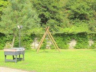 Hotel Residence Oasi Dei Celti - Italien - Oberitalienische Seen