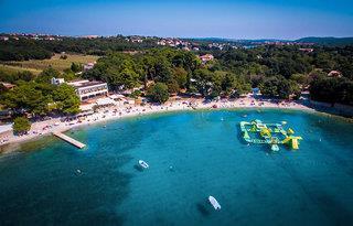 Hotel Centinera - Kroatien - Kroatien: Istrien