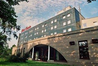 Hotel Chopin - Polen - Polen