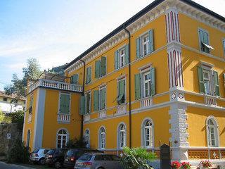 Hotel Nicole Villa - Italien - Gardasee