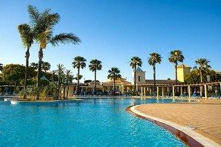 Hotel Adriana Beach Club - Portugal - Faro & Algarve