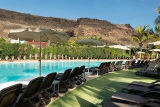 Hotel Cordial Mogan Valle - Puerto De Mogan - Spanien