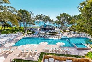Hotel Iberostar Playa de Muro Village - Spanien - Mallorca