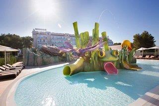 Hotel Rio Mar - Spanien - Mallorca