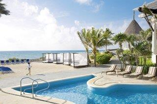 Hotel Adonis Gay Resort & Spa - Mexiko - Mexiko: Yucatan / Cancun
