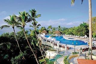 Hotel Gran Bahia Principe Cayacoa - Halbinsel Samana Las Terrenas & Galeras - Dominikanische Republik