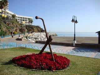 Hotel Cabello - Spanien - Costa del Sol & Costa Tropical