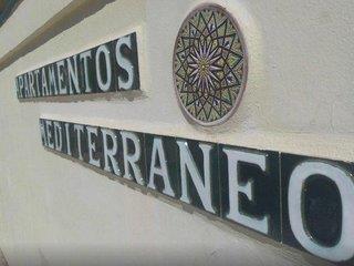Hotel Mediterraneo Nerja - Spanien - Costa del Sol & Costa Tropical