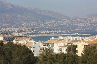 Hotel Rober Palas - Spanien - Costa Blanca & Costa Calida