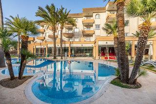 Hotel Illot Suites & Spa - Spanien - Mallorca