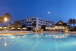 Hotel Marvell Complex - Spanien - Ibiza