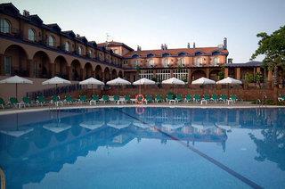 Hotel MS Fuente de las Piedras
