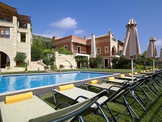 Hotel Katalagari Country - Griechenland - Kreta