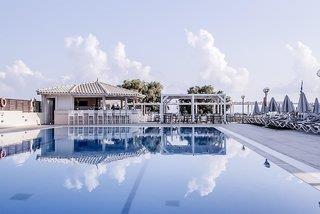 Hotel Mareblue Neptuno Beach Resort - Griechenland - Kreta