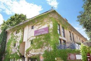 Hotel Les Floridianes - Frankreich - Côte d'Azur