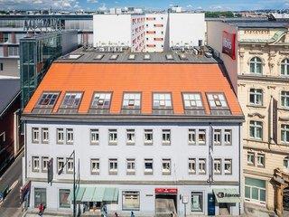 Hotel Ibis Prag Altstadt - Tschechien - Tschechien