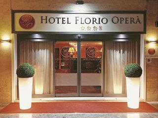 Hotel Gallery - Italien - Sizilien