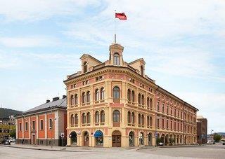 Hotel First Ambassadeur - Norwegen - Norwegen