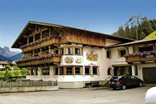 Hotel Margretenhof