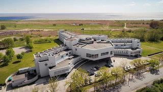 Hotel Strand - Estland - Estland