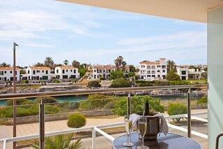 Hotel Port Ciutadella - Spanien - Menorca