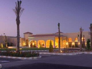 Hotel Jaz Almaza Beach Resort