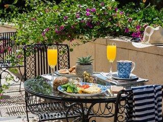 Hotel Prima Royale - Israel - Israel - Jerusalem & Umgebung